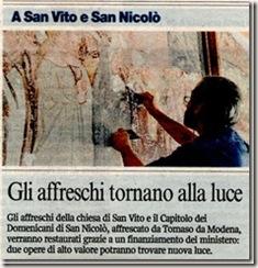 Corrieredelveneto22dic.2009_thumb