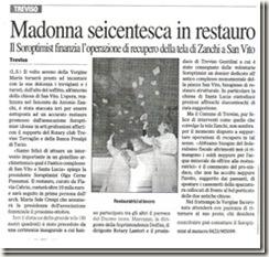 articoloilgazzettino_thumb