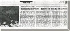 articolotribuna2_thumb