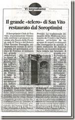 articolotribuna_thumb