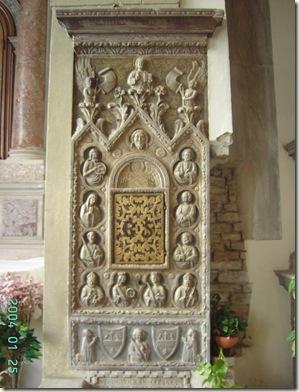 11.1 s. vito tabernacolo 1361