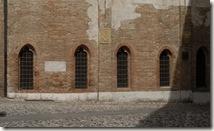 Santa Lucia 1.5