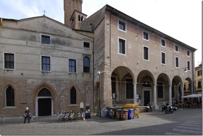 Santa Lucia 3