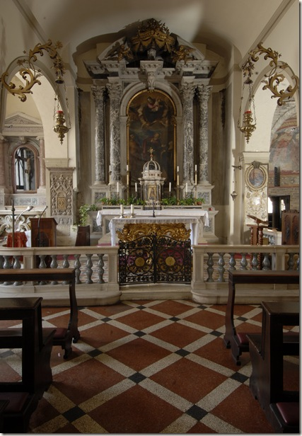 Santa Lucia e s.vito 2