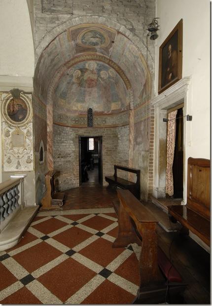 Santa Lucia e s.vito 3