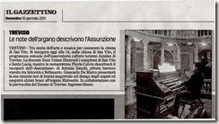 2011.16.01 note d'organo...
