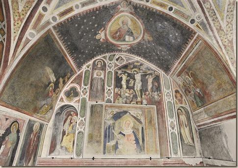 N.2 Chiesa Santa Lucia017rivista