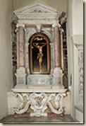 N.6 Chiesa San Vito008