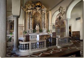 n.27 San Vito interno01