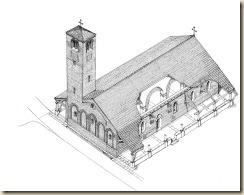 seconda chiesa san vito